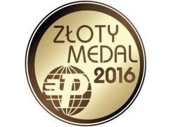 Złoty Medal MTP 2016 - Tester cewek zapłonowych TCZ-1
