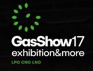Targi GasShow AutoserviceExpo 2017 w Warszawie